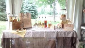 craft distillers fair 8.9.14