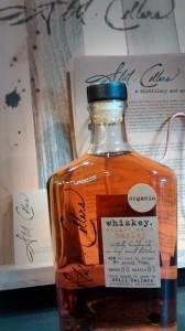 batch 6 whiskey sr