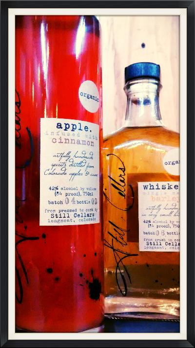 whiskey8cinn4-edit
