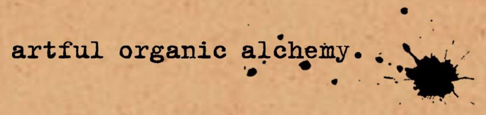 artfulorganicalchemy