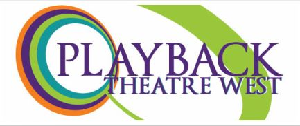 Playback Theatre West
