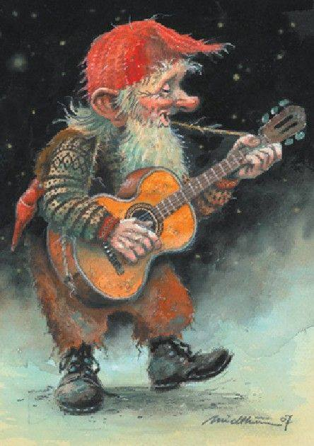 "Lloyd Morris presents: ""Lloyd's Christmas – From The Heart"""